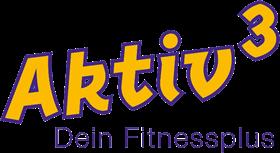 Logo Aktivdrei