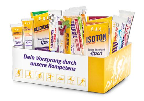 Sport-Sets