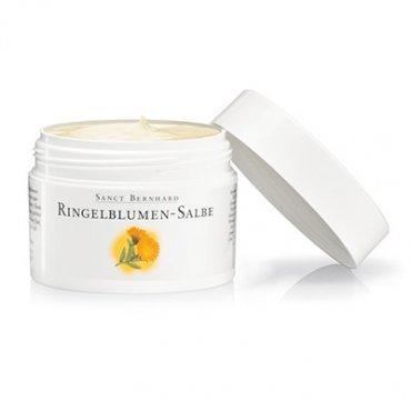 Ringelblumen-Salbe 200 ml