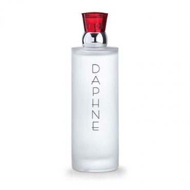 DAPHNE Woman 100 ml