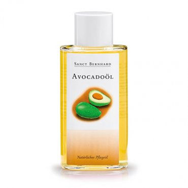 Avocadoöl 100 ml